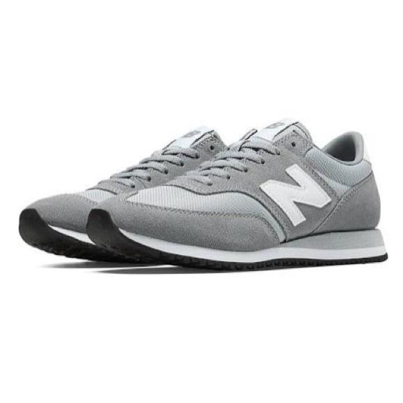 buy online 329ff f3484 Women s New Balance 620 Heritage Shoes. M 5b09c5873800c52d366cb44c